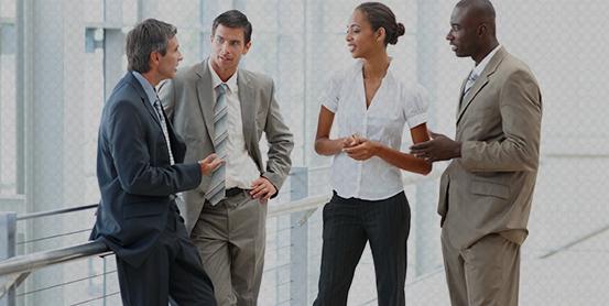 CNA Jobs   CNA Careers   Jobs at CNA   Apply Online   CNA ...